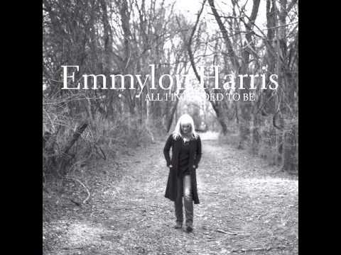 Emmylou Harris Moon Song Chords Chordify