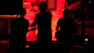 Banda Fox (1) @ Ti Manel Luis, 29-06-2012