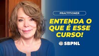 O que é o Practitioner em PNL?
