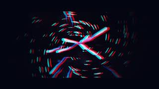 Extreme Intro no text 3D (FREE DOWNLOAD) HD!!