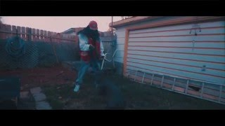 Jrdaproducer - Too Cool ft Sinizta (Official Music Video)