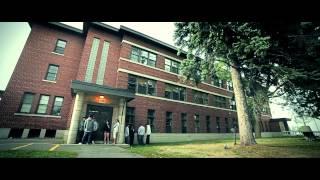 PSYCADELICK - Pardonnez-Moi // Vidéoclip Officiel