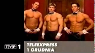 Łapu Capu - Teleexpress