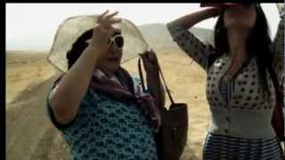 Dulce Maria-Dicen Official video