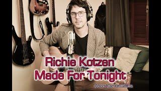 Richie Kotzen - Made for Tonight