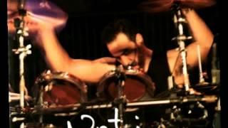 Νότης Σφακιανάκης - Δεύτερα χέρια (live Ενθύμιον)