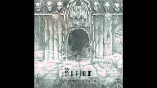 Burzum - Call of the Siren (Introduction) (2011)