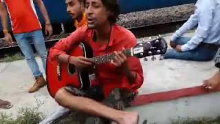 2018 best hindi song...by muskurane ki waja tum ho.....