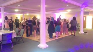 Wedding - Arabic Music - March 22nd, 2014