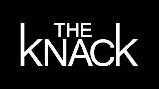 """The Knack, """"Your Number or Your Name"""""""