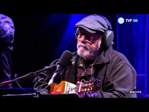 silvio-rodriguez-una-cancion-de-amor-esta-noche-villa-lugano-30-05-15-tv-publica-argentina