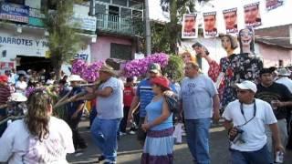 Municipio Penjamillo Corrido
