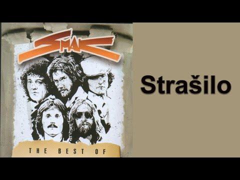 smak-strasilo-audio-2012-hi-fi-centar-official