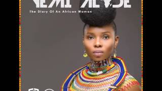 (New Music)Yemi Alade -Marry Me