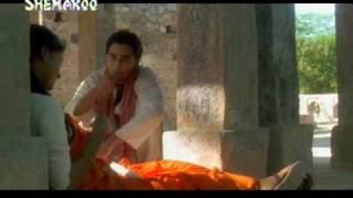 Dheemi Dheemi Bheeni Bheeni Khushboo Hai Tera Badan - Earth (1998)