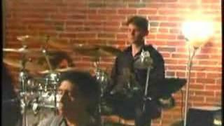 "David Gallegos - Am I Awake or Dreaming ""Live"""