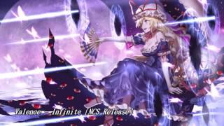 (3D Surronding 環繞 耳機福利)Valence - Infinite [NCS Release]