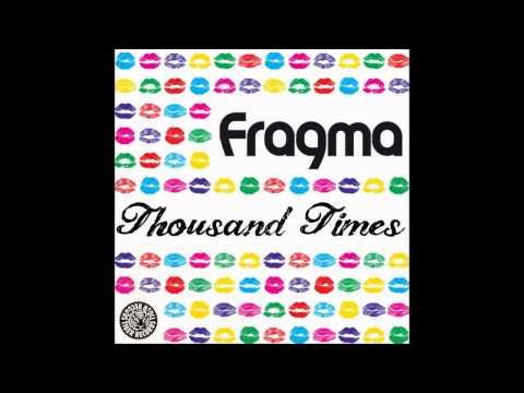 fragma-thousand-times-radio-edit-hd-mmatrix123
