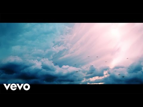 deportees-love-me-like-im-gone-lyric-video-deporteesvevo