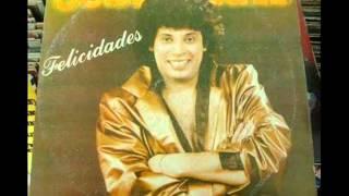 Sebastián - Chiquilina, El Amor Te Llegará