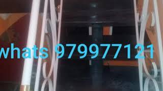 Efeito marmore a partir de 700,00 a mão de obra ! Whats 11979977121