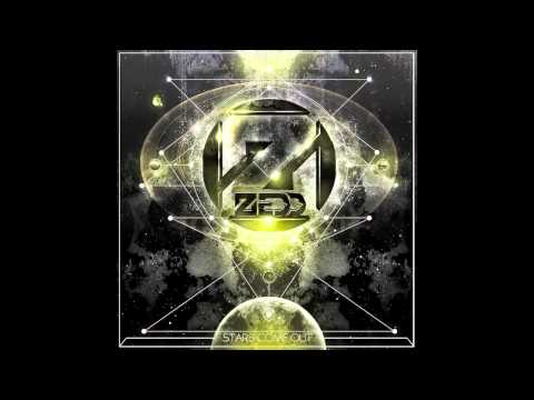 zedd-stars-come-out-original-mix-zeddvideos