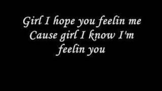 Yung Envy Ft. Dem Get Away Boyz- Chill With You [w/ lyrics]