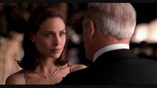 "Meet Joe Black Ending ""That's why it's ok"""