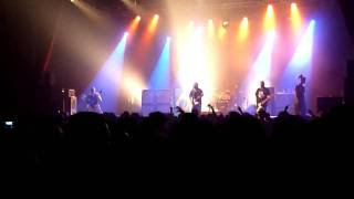 Soulfly - Bloodbath And Beyond (live at Toulouse Metal Fest)