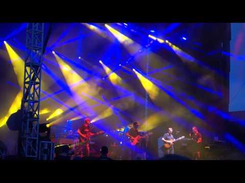 This Time de Rocktopus Letra y Video