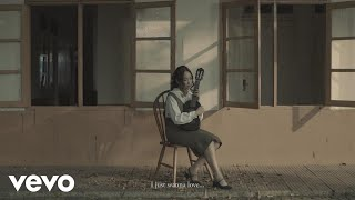 I Just Wanna Love You - Gloria Jessica