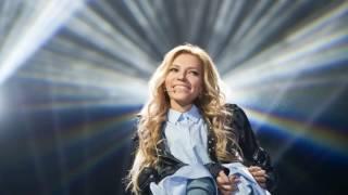 Yulia Samoylova - Flame is Burning (Russia at Eurovision 2017, studio version)
