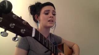 Belle Jewel -Zombie-The Cranberries *THE RAW COVERS* 1/10