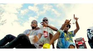 Bander e Dygo - Rende (Official Music Video HD) width=