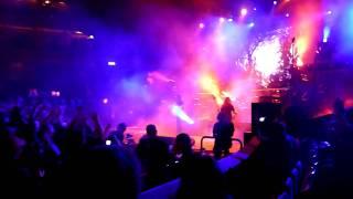 Opeth - Entrance/Walk on (Live @ Royal Albert Hall, 05/04/2010) HQ