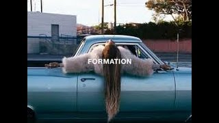Formation(The Chipettes Cover)