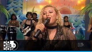 Patricia Teherán - Amor De Papel