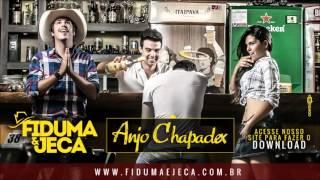 Fiduma & Jeca - Anjo Chapadex