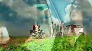 M bilal bilal Bhatti(6)