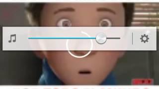 O vídeo mais triste do mundo