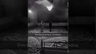 The Weeknd & Future - Comin Out Strong (Behind the Scenes)