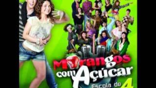 11. Lourenço - Romeo & Juliet