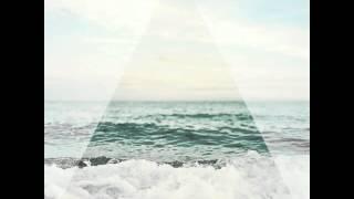 Guordan Banks - Leanin' On