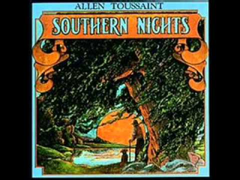 allen-toussaint-you-will-not-lose-fonmacgyver