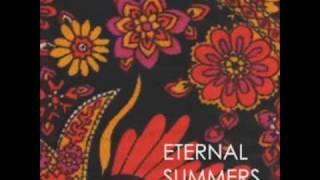 Eternal Summers ›Lightswitch