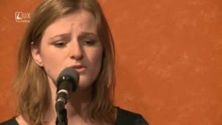 Heartbeat - Strhni ma (live TV Lux)