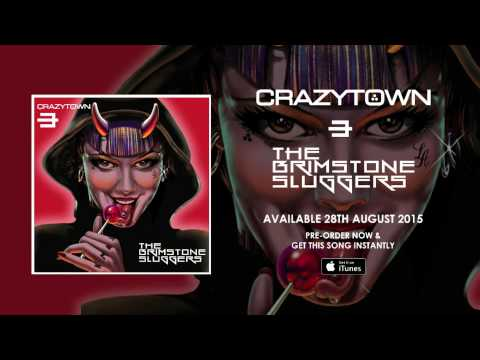 crazy-town-born-to-raise-hell-feat-j-angel-dj-am-official-audio-crazy-town