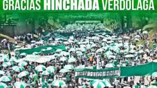 Cumbia Verdolaga Dj Kike ‼Homenaje A Miguel Calero!!