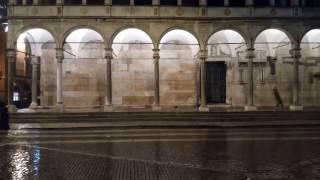 Dervisci - Anche se c'è la Nebbia (Perché Cremona è Bella) (Official Video)