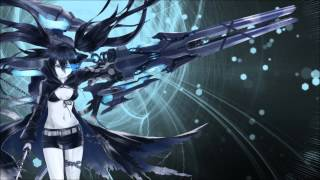 Nightcore- The Game (DragonForce)